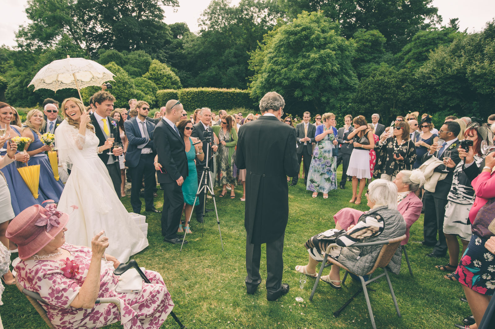 scorrier-house-wedding-photography-93.jpg