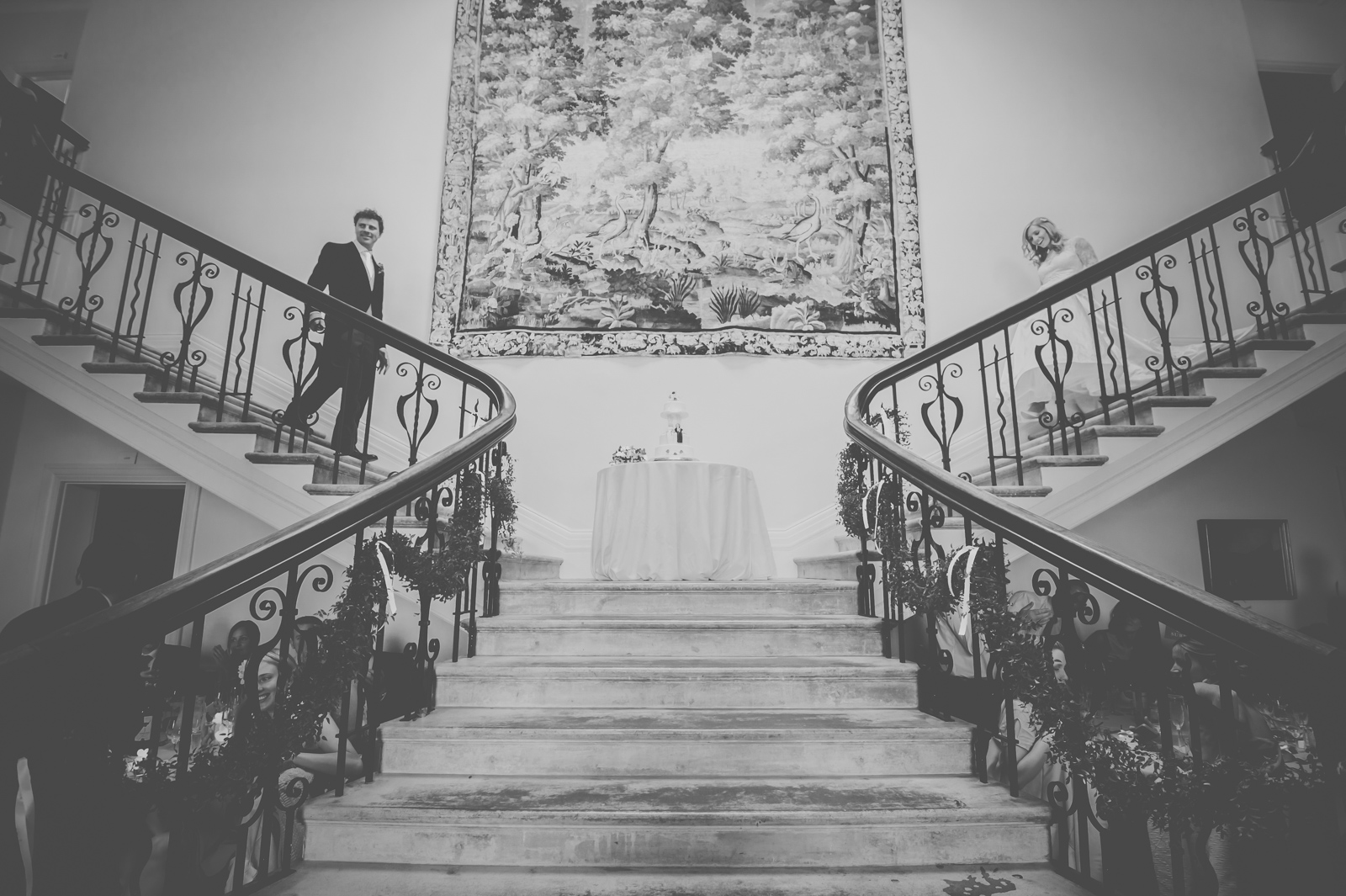 scorrier-house-wedding-photography-105.jpg