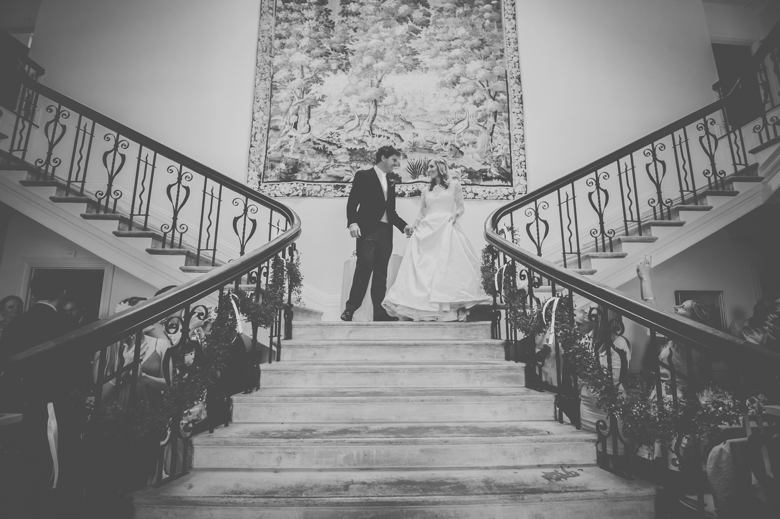 scorrier-house-wedding-photography-106.jpg