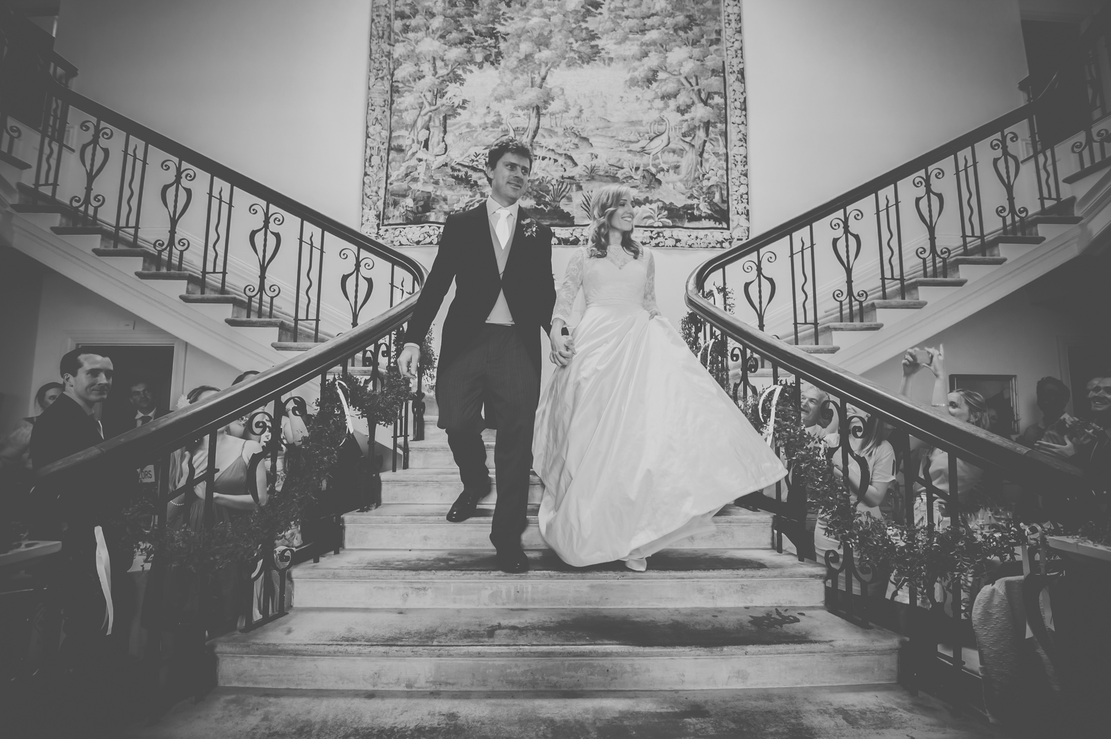 scorrier-house-wedding-photography-107.jpg