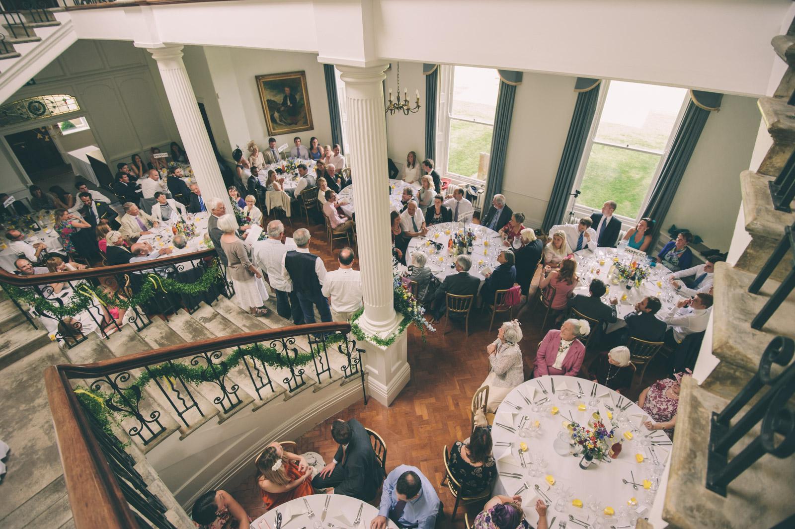 scorrier-house-wedding-photography-108.jpg