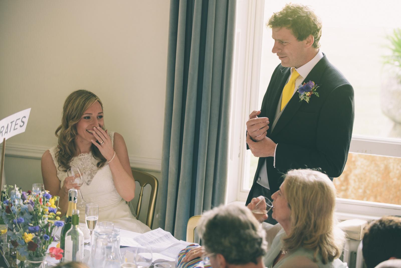 scorrier-house-wedding-photography-116.jpg