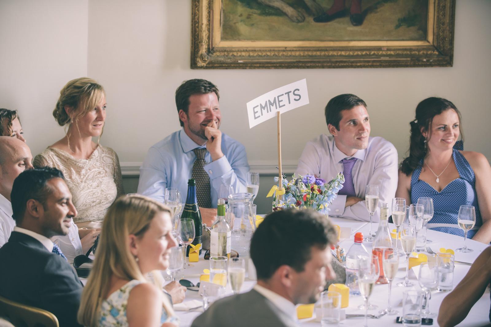 scorrier-house-wedding-photography-119.jpg