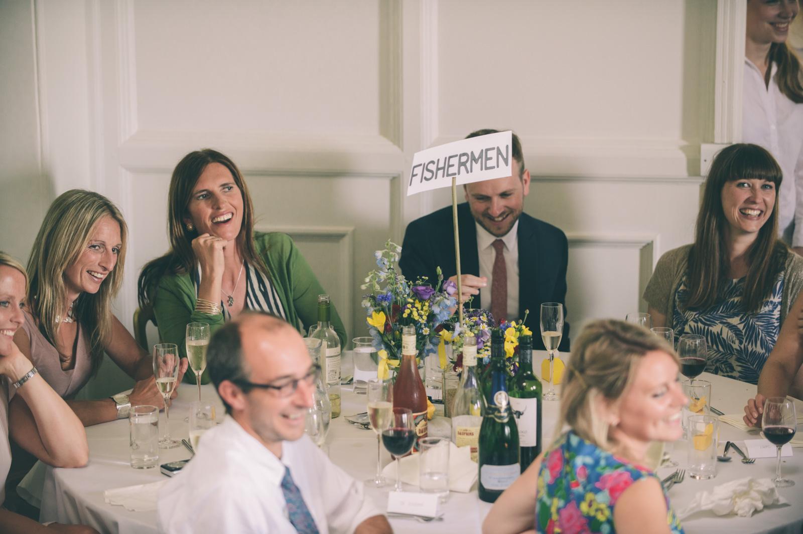 scorrier-house-wedding-photography-120.jpg