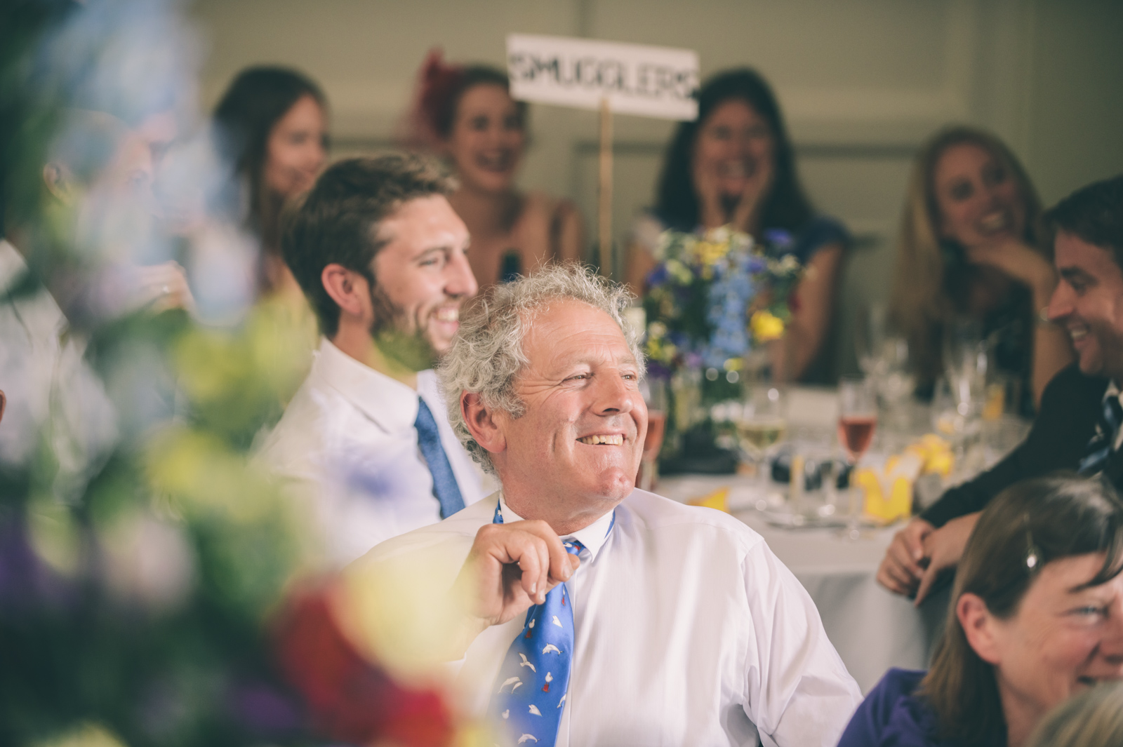 scorrier-house-wedding-photography-123.jpg