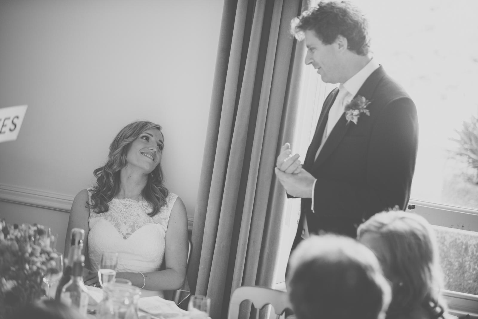 scorrier-house-wedding-photography-122.jpg