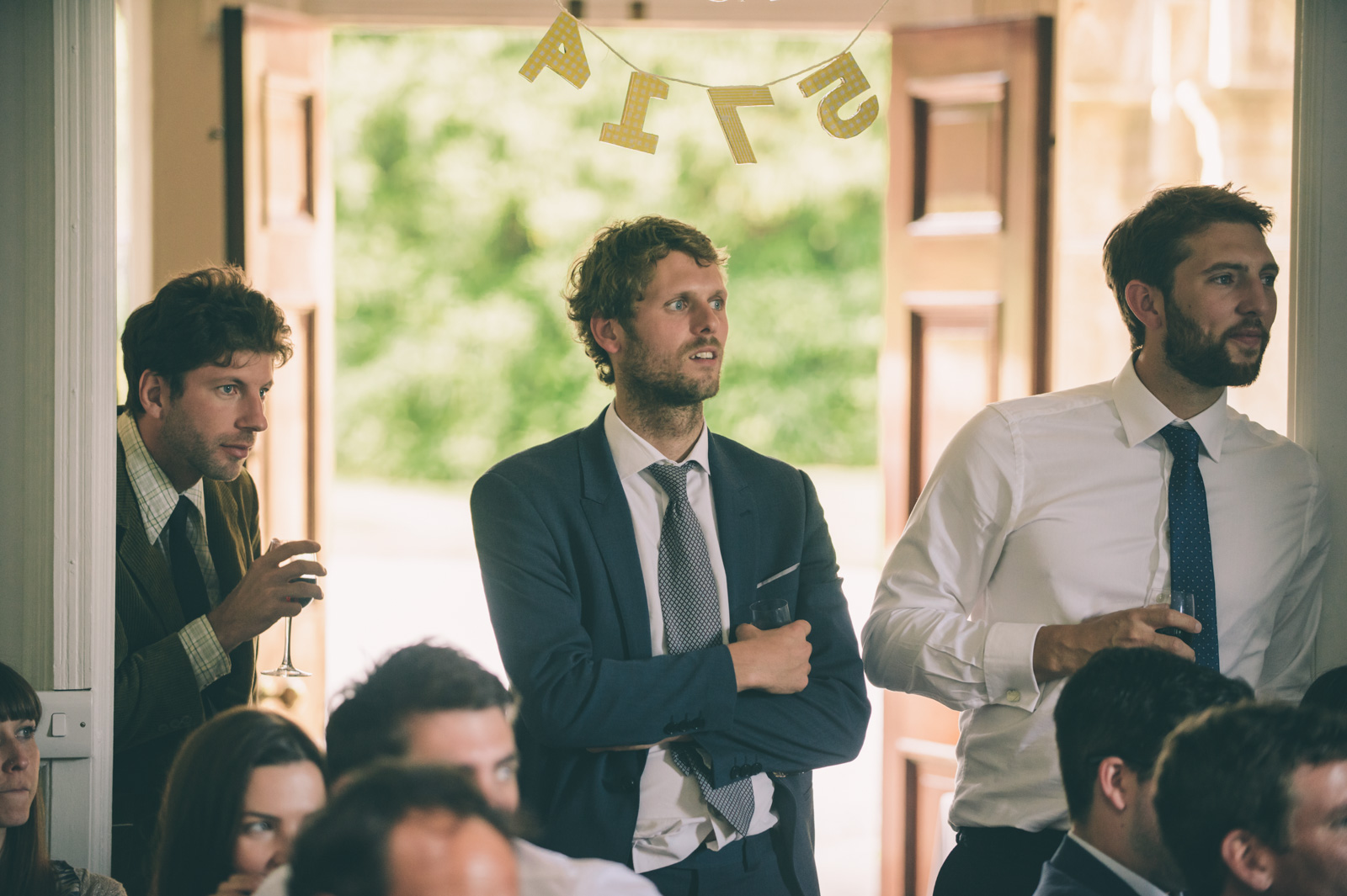 scorrier-house-wedding-photography-128.jpg