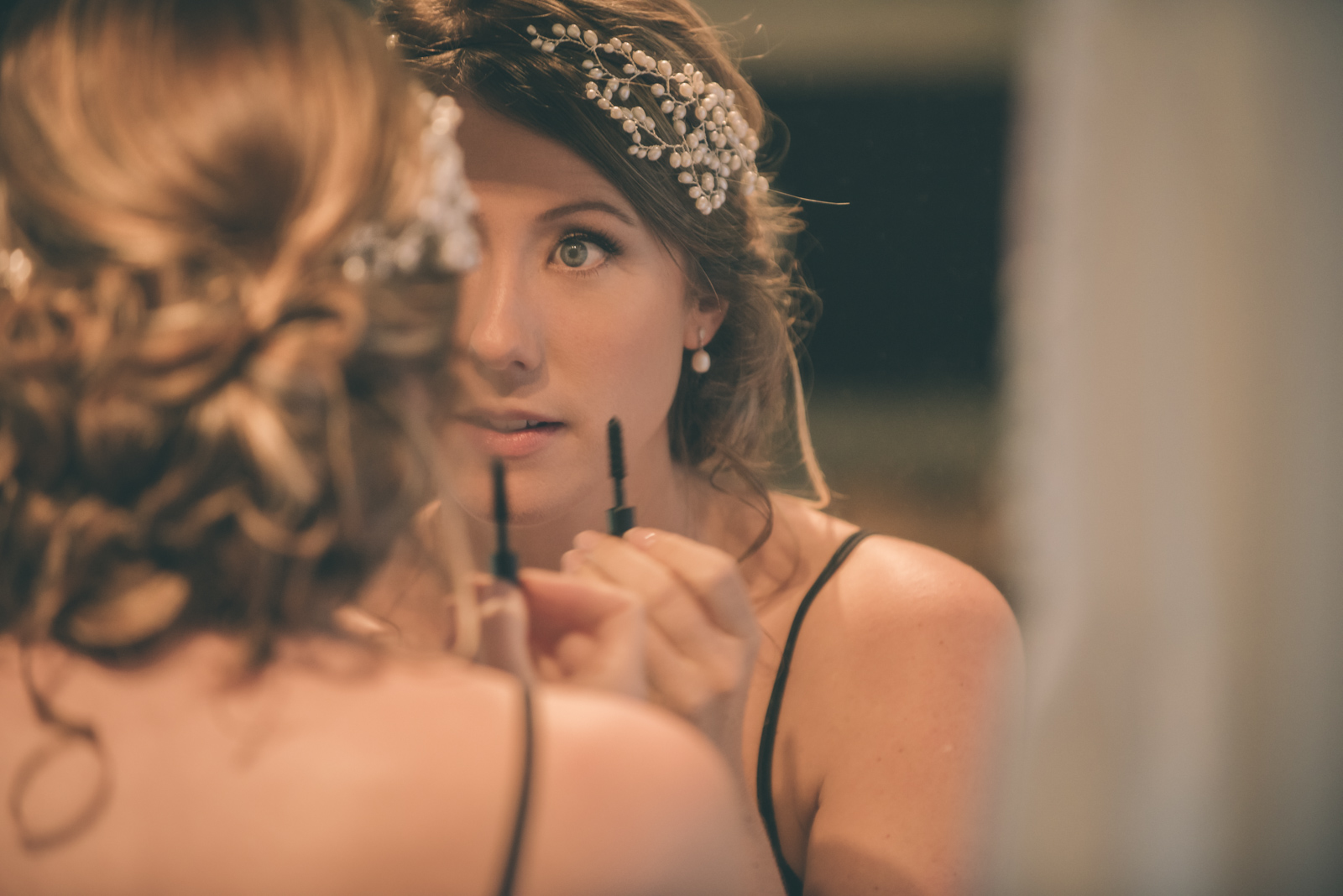 nancarrow-wedding-photography-5.jpg