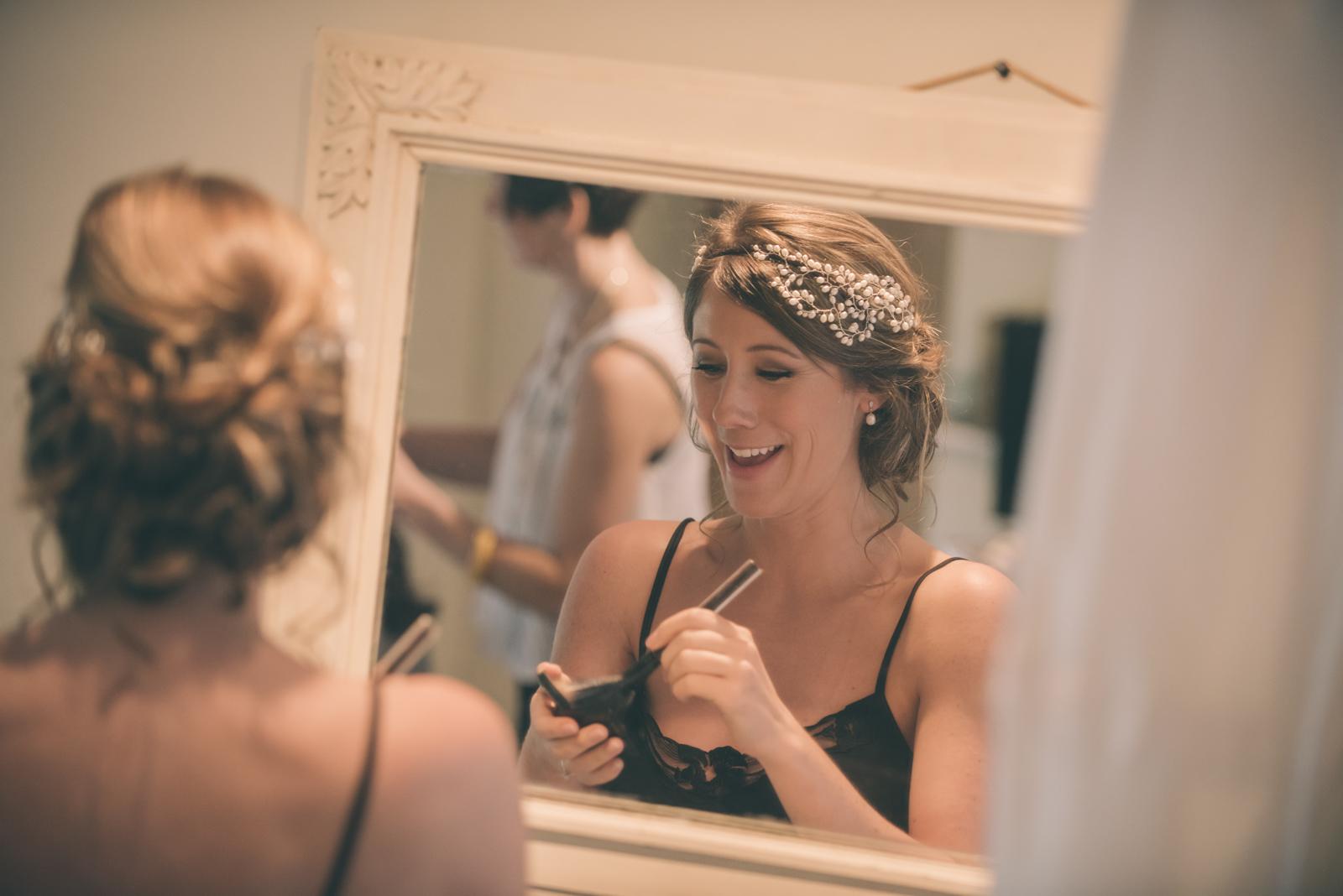 nancarrow-wedding-photography-6.jpg