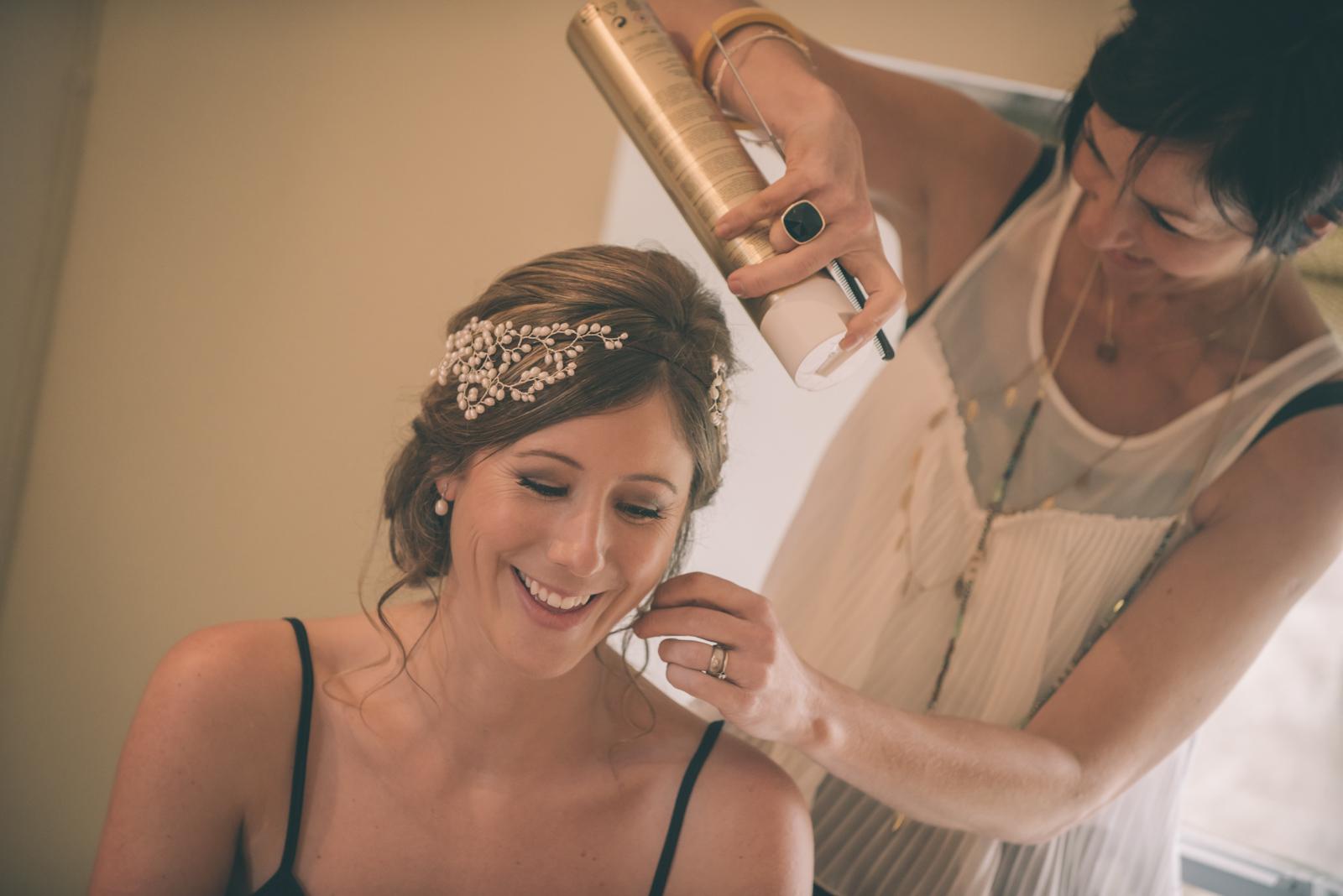 nancarrow-wedding-photography-10.jpg
