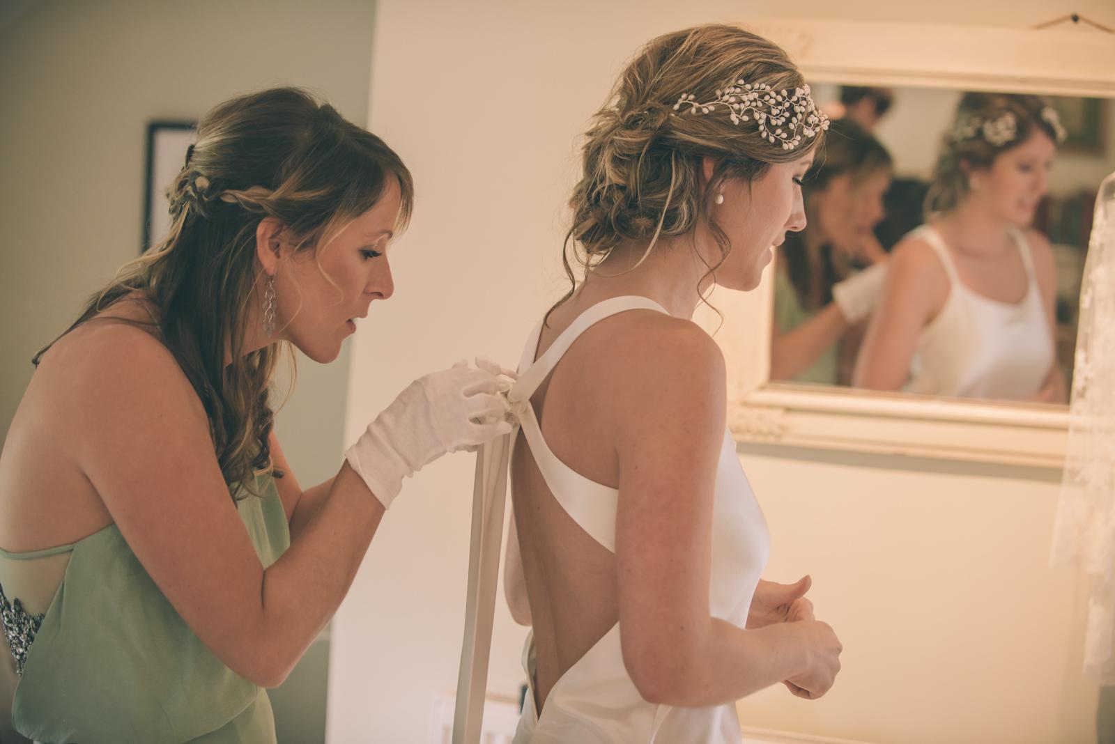 nancarrow-wedding-photography-13.jpg