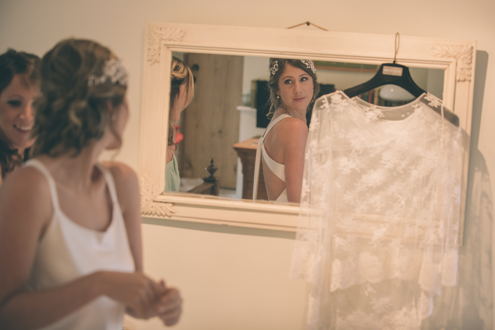 nancarrow-wedding-photography-14.jpg
