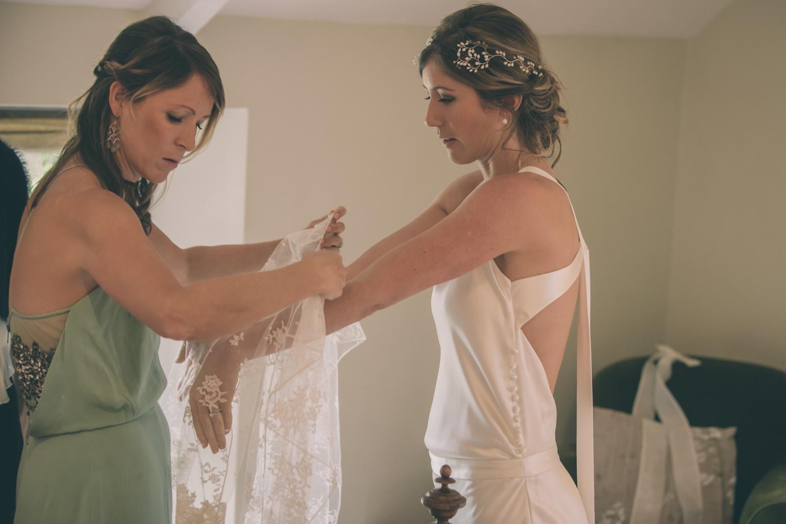 nancarrow-wedding-photography-16.jpg
