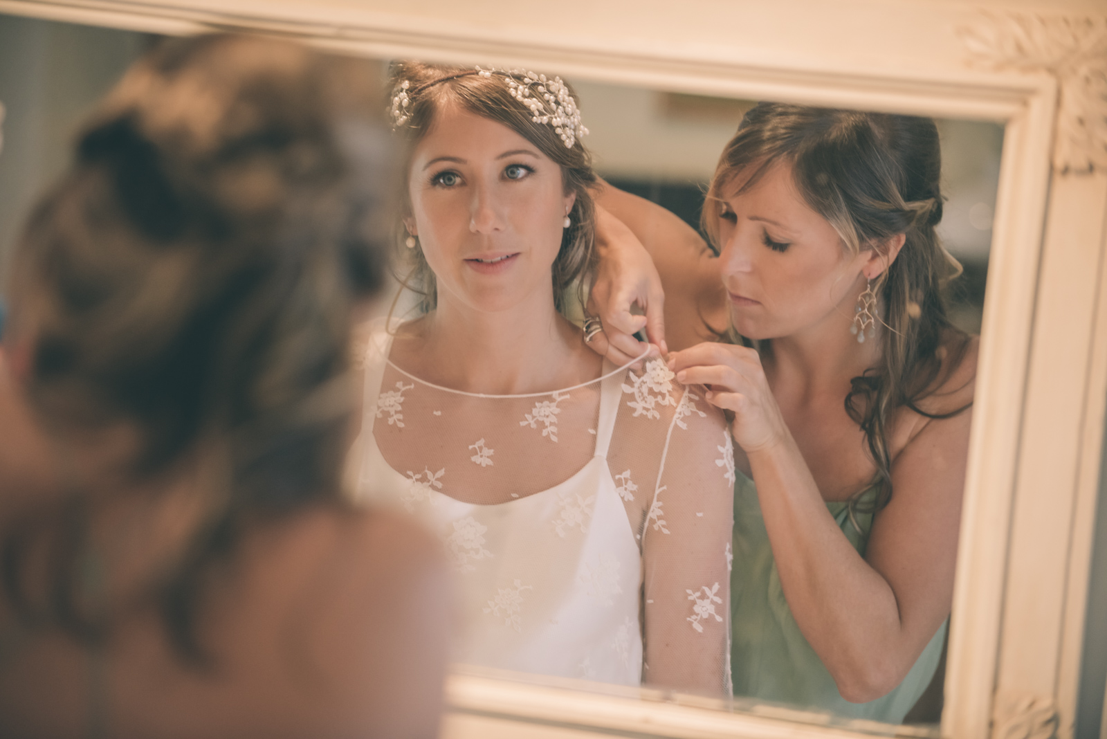nancarrow-wedding-photography-19.jpg