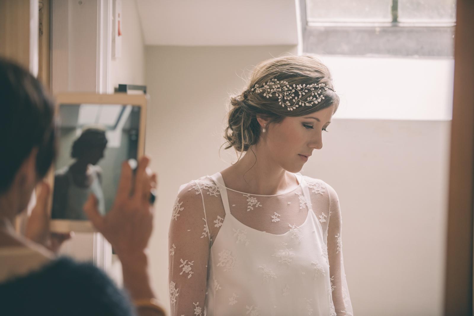 nancarrow-wedding-photography-21.jpg