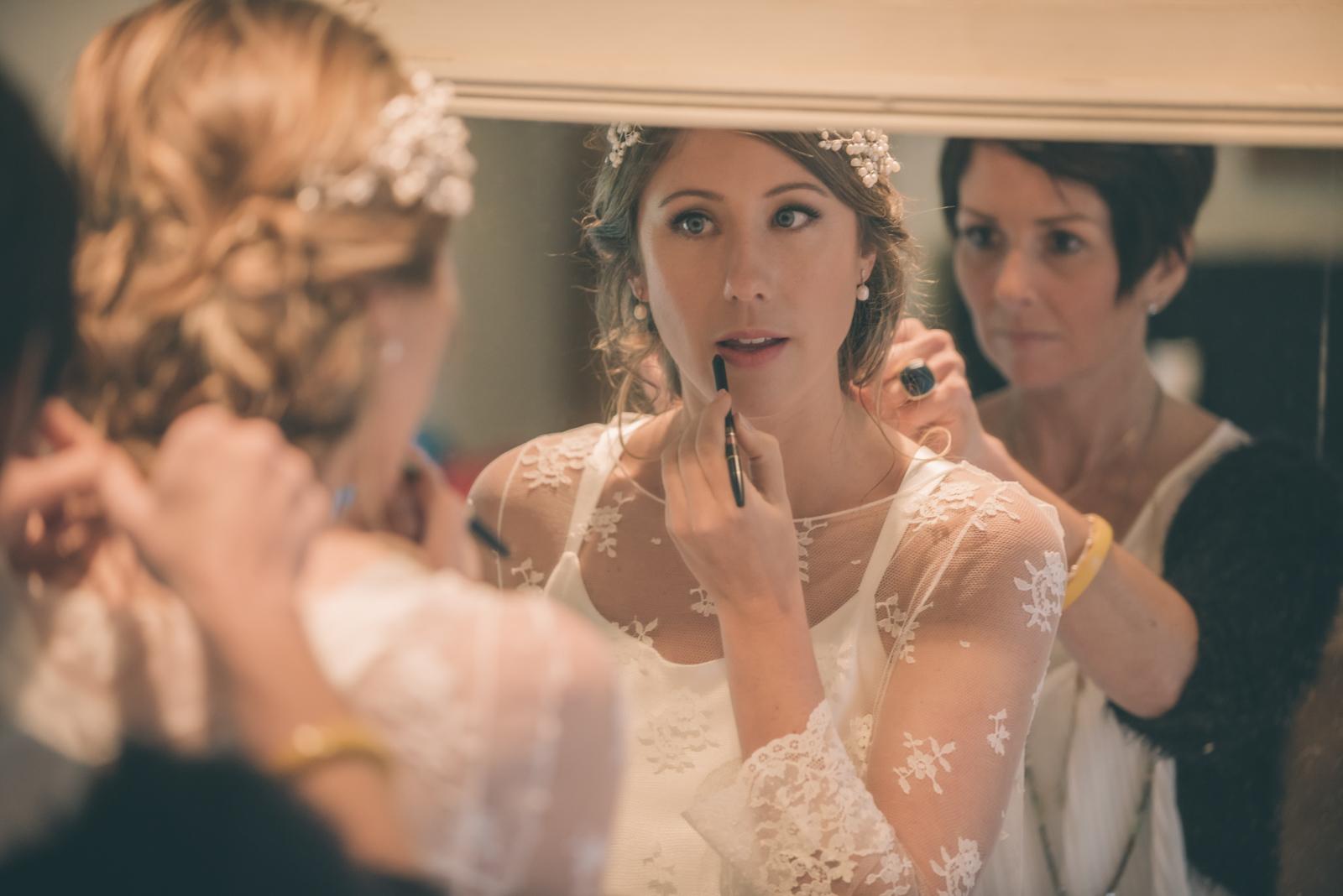 nancarrow-wedding-photography-22.jpg