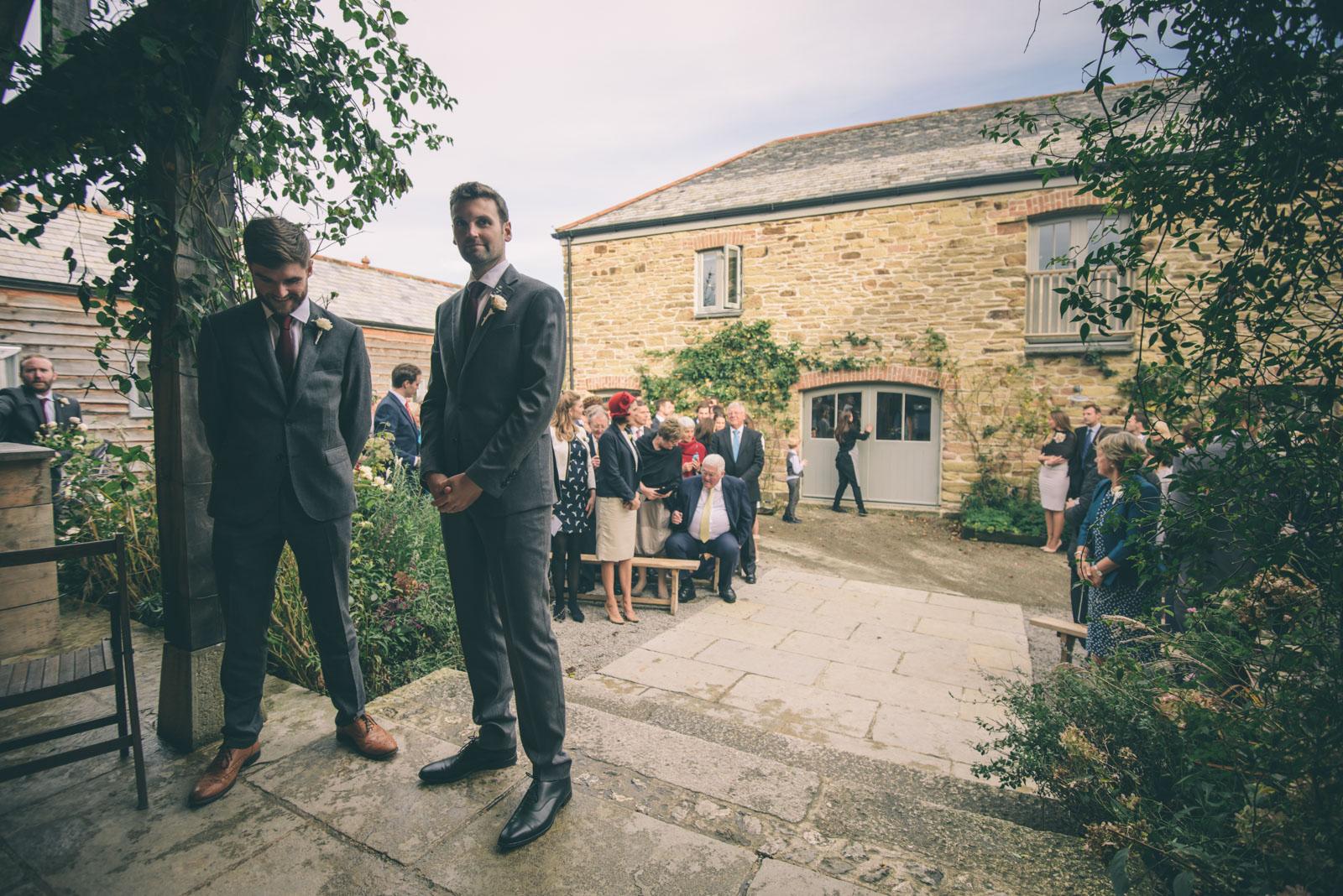 nancarrow-wedding-photography-35.jpg