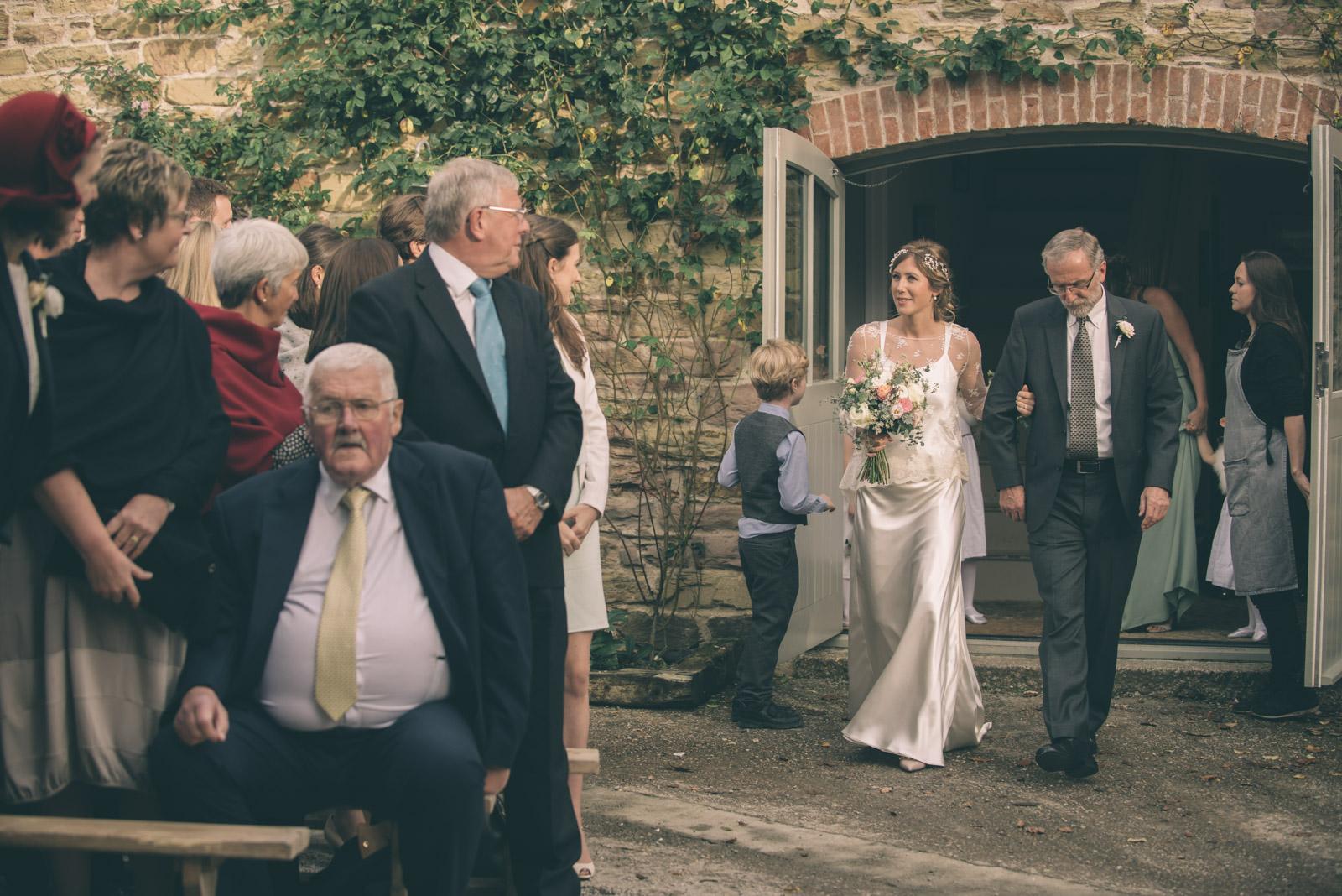 nancarrow-wedding-photography-36.jpg