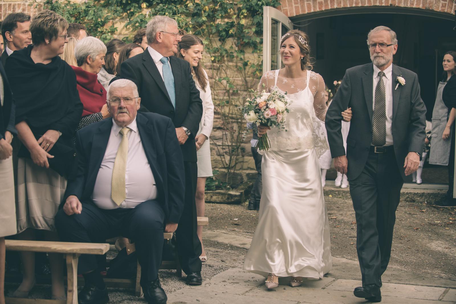 nancarrow-wedding-photography-37.jpg