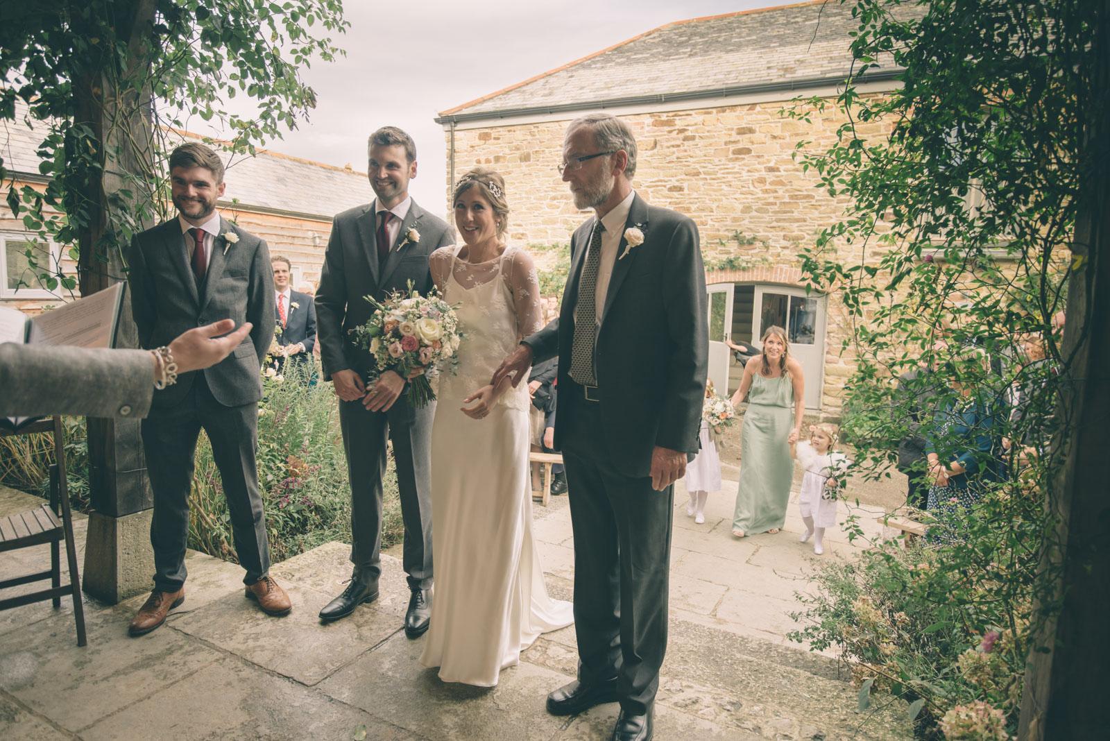 nancarrow-wedding-photography-39.jpg