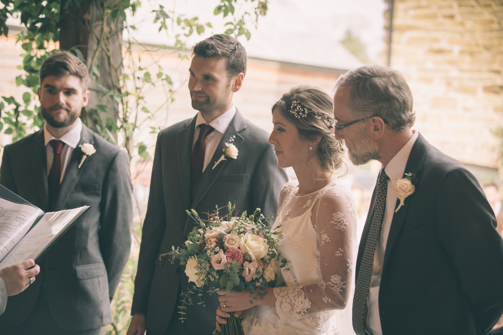 nancarrow-wedding-photography-41.jpg