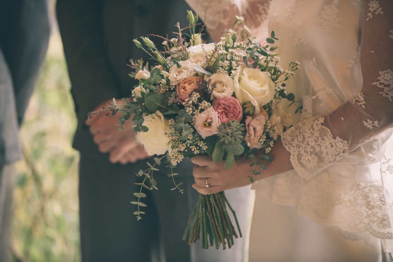 nancarrow-wedding-photography-42.jpg