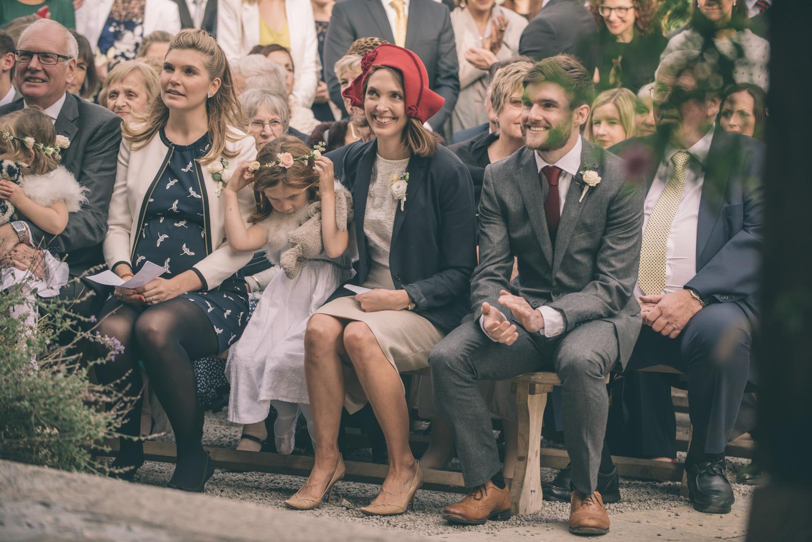 nancarrow-wedding-photography-46.jpg