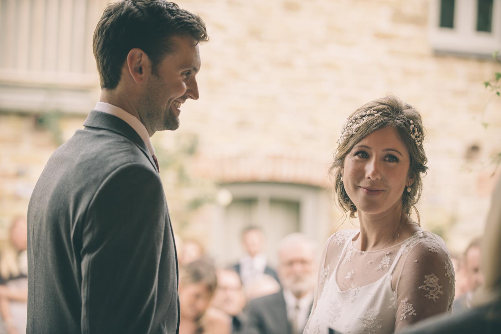 nancarrow-wedding-photography-50.jpg