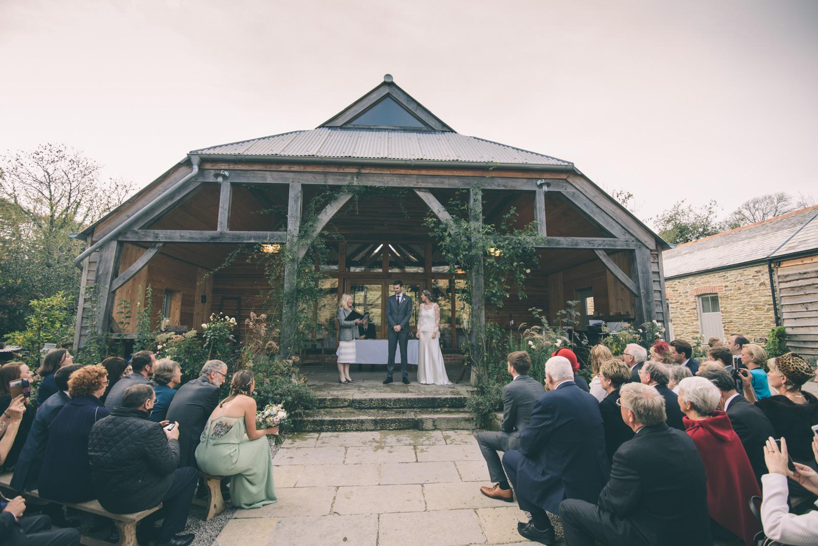 nancarrow-wedding-photography-59.jpg