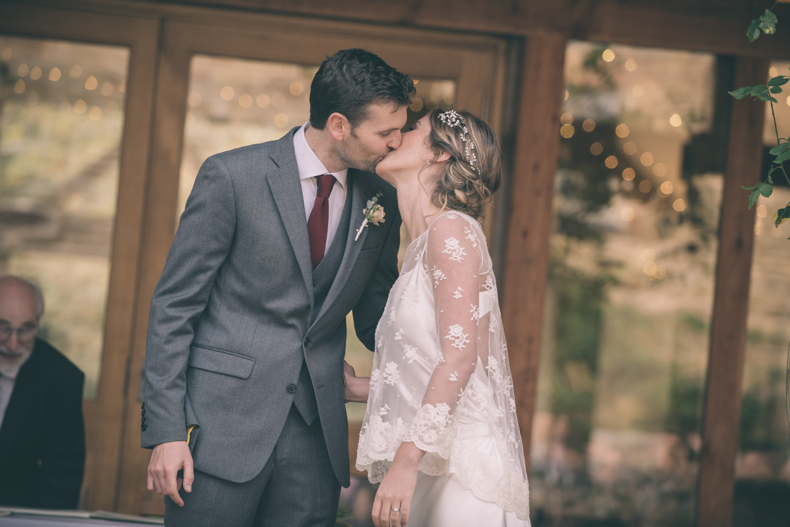 nancarrow-wedding-photography-61.jpg