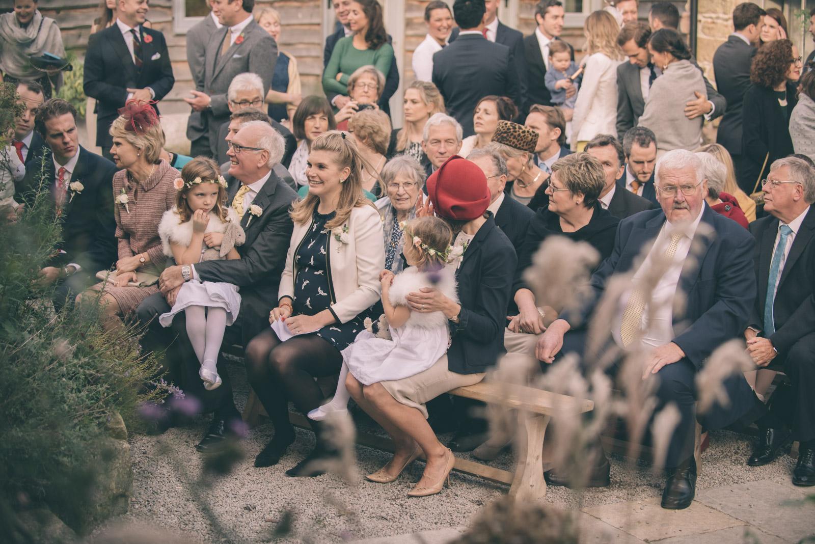 nancarrow-wedding-photography-64.jpg