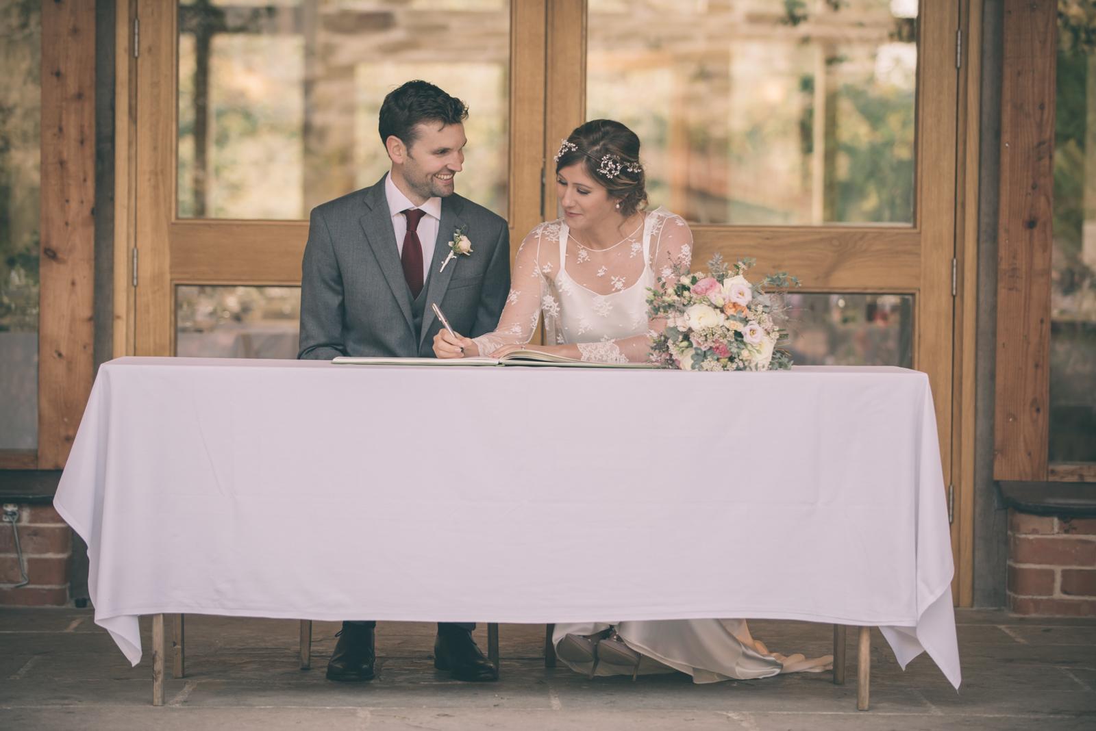 nancarrow-wedding-photography-71.jpg