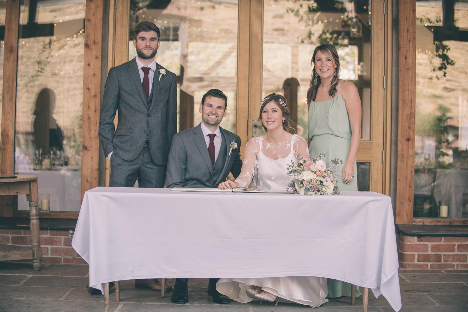 nancarrow-wedding-photography-73.jpg