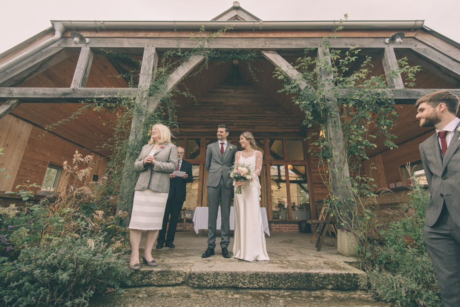 nancarrow-wedding-photography-74.jpg