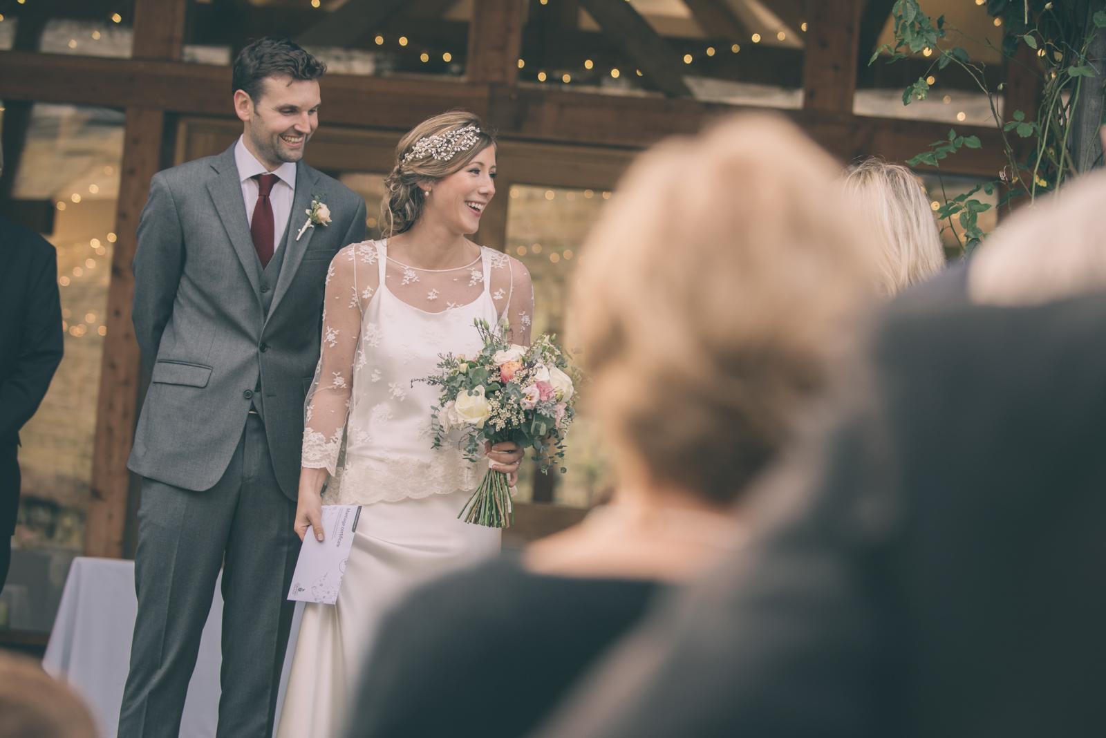 nancarrow-wedding-photography-75.jpg