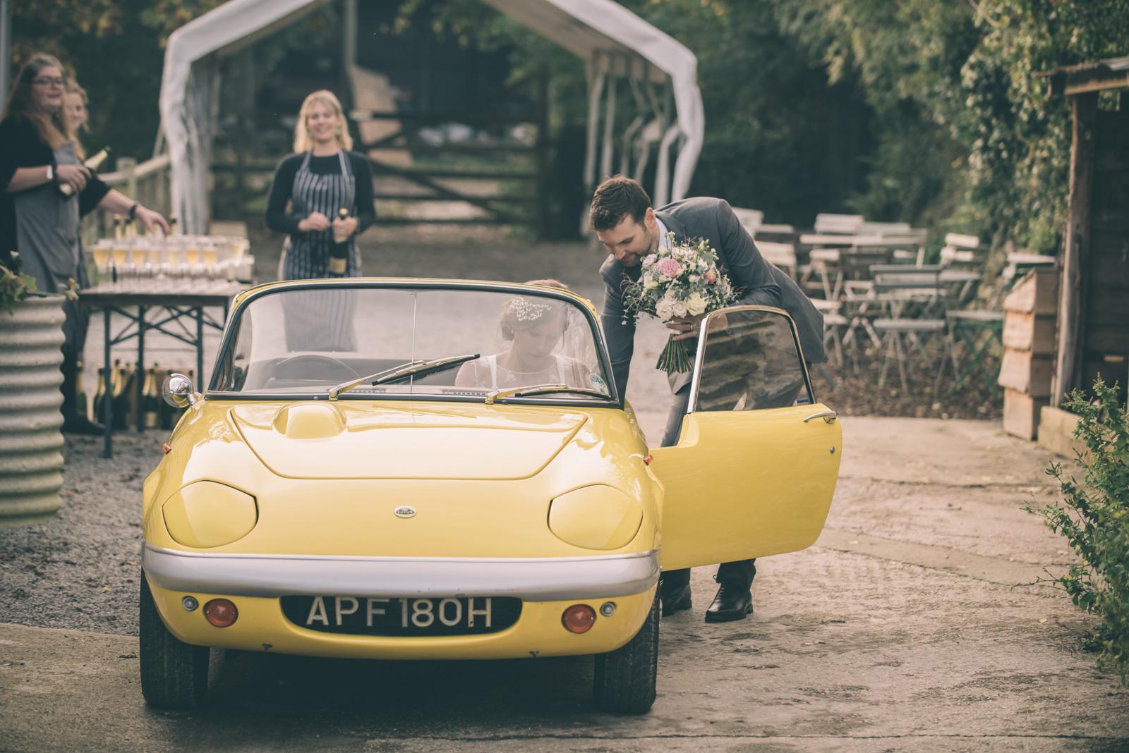 nancarrow-wedding-photography-80.jpg