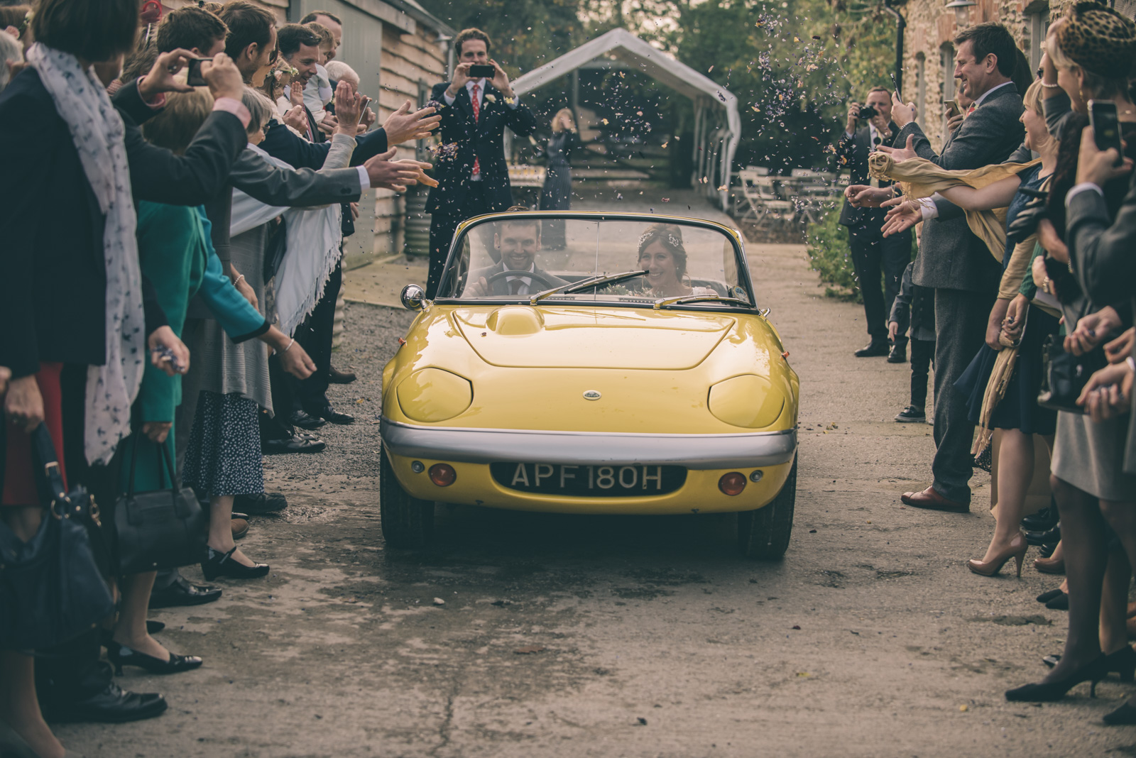 nancarrow-wedding-photography-82.jpg