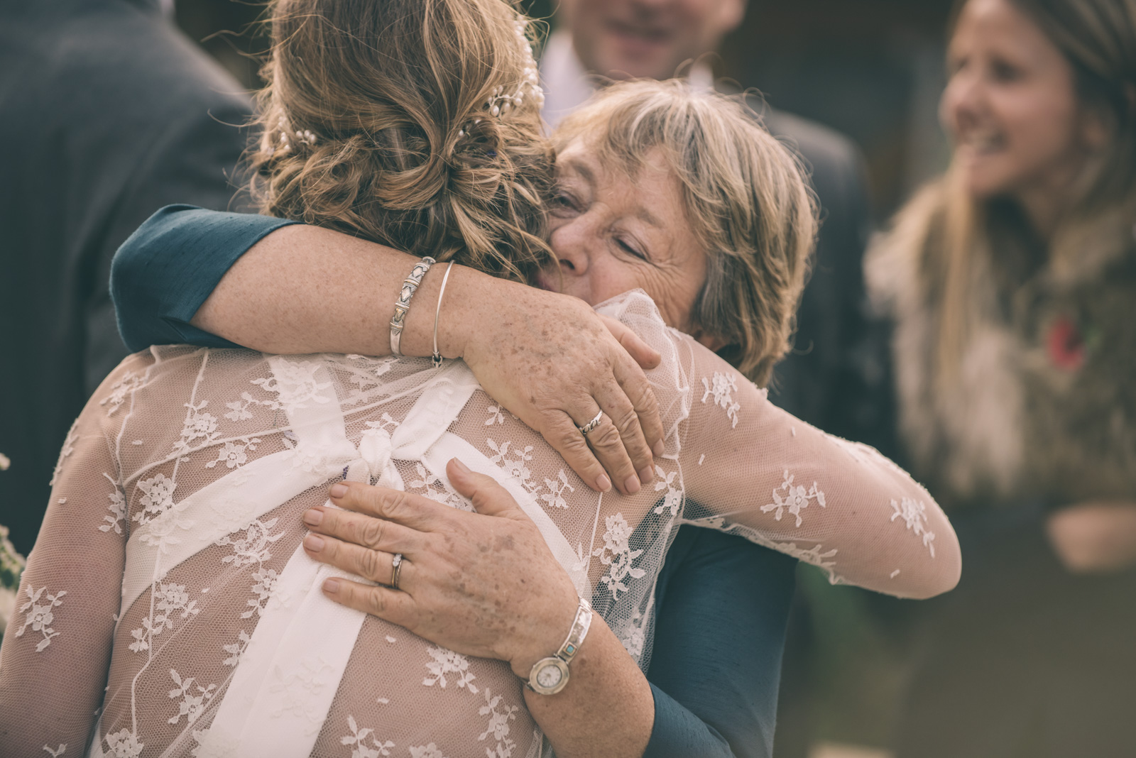 nancarrow-wedding-photography-87.jpg