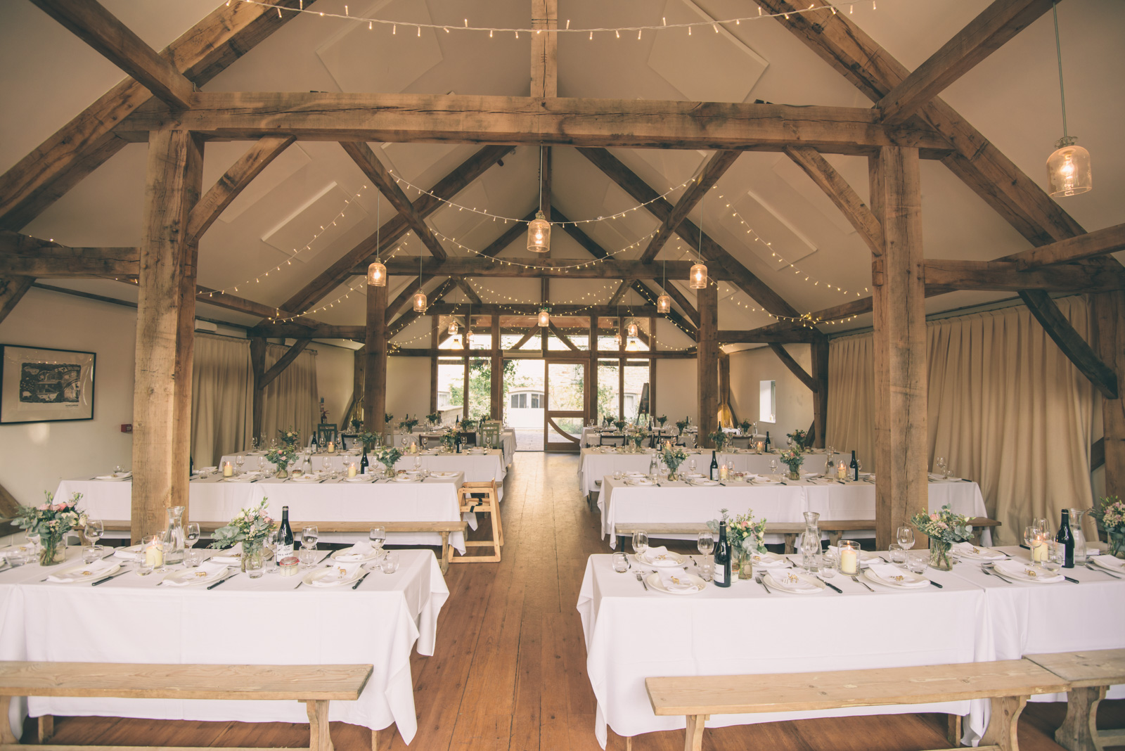 nancarrow-wedding-photography-96.jpg