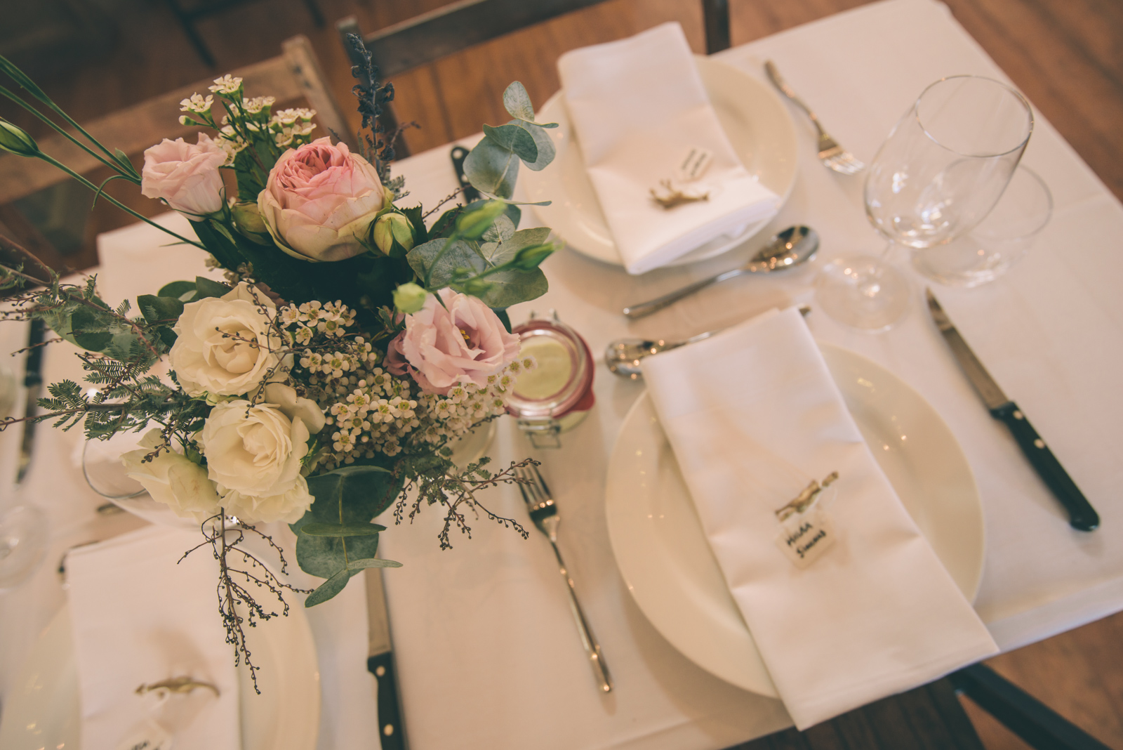 nancarrow-wedding-photography-101.jpg