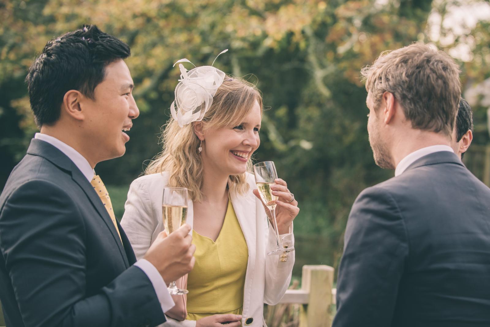 nancarrow-wedding-photography-105.jpg