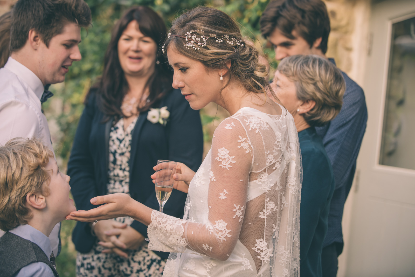 nancarrow-wedding-photography-107.jpg