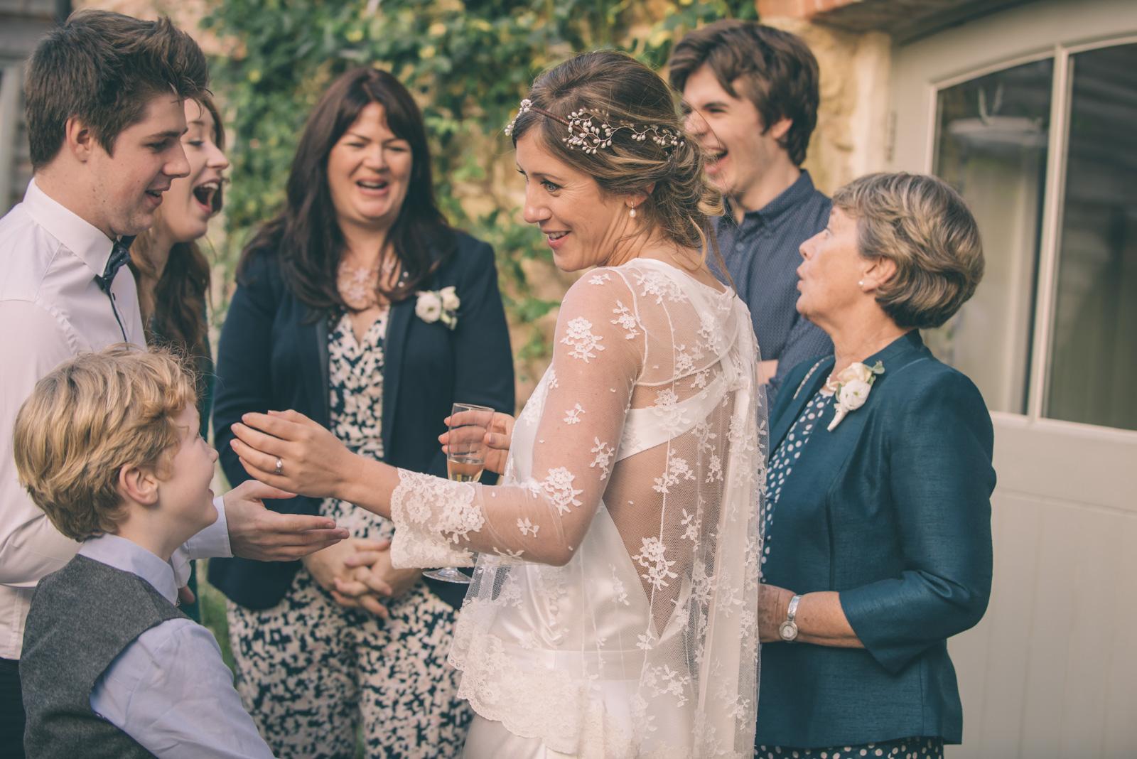 nancarrow-wedding-photography-108.jpg