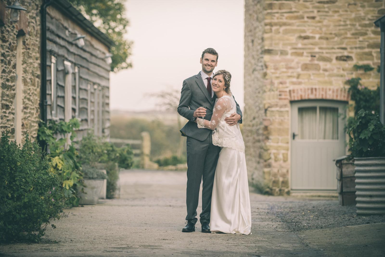 nancarrow-wedding-photography-117.jpg