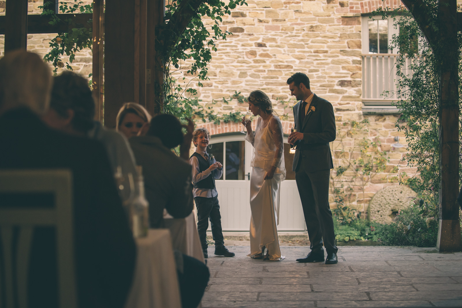 nancarrow-wedding-photography-118.jpg