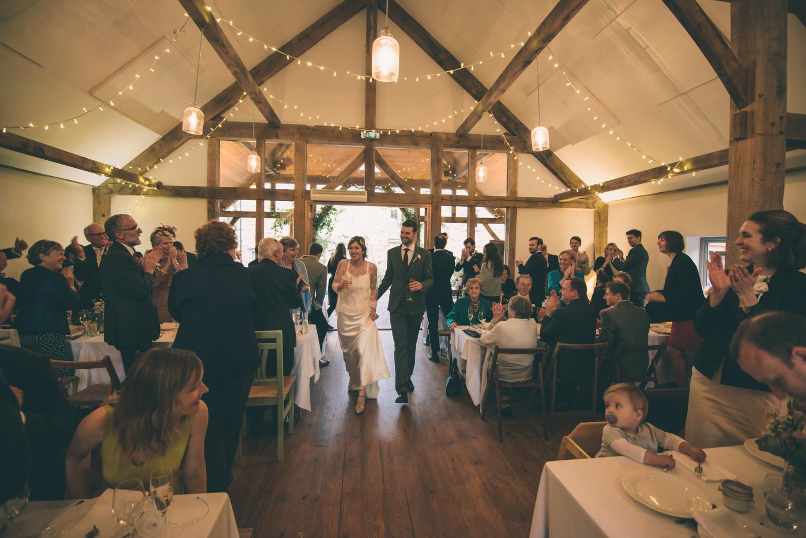 nancarrow-wedding-photography-120.jpg