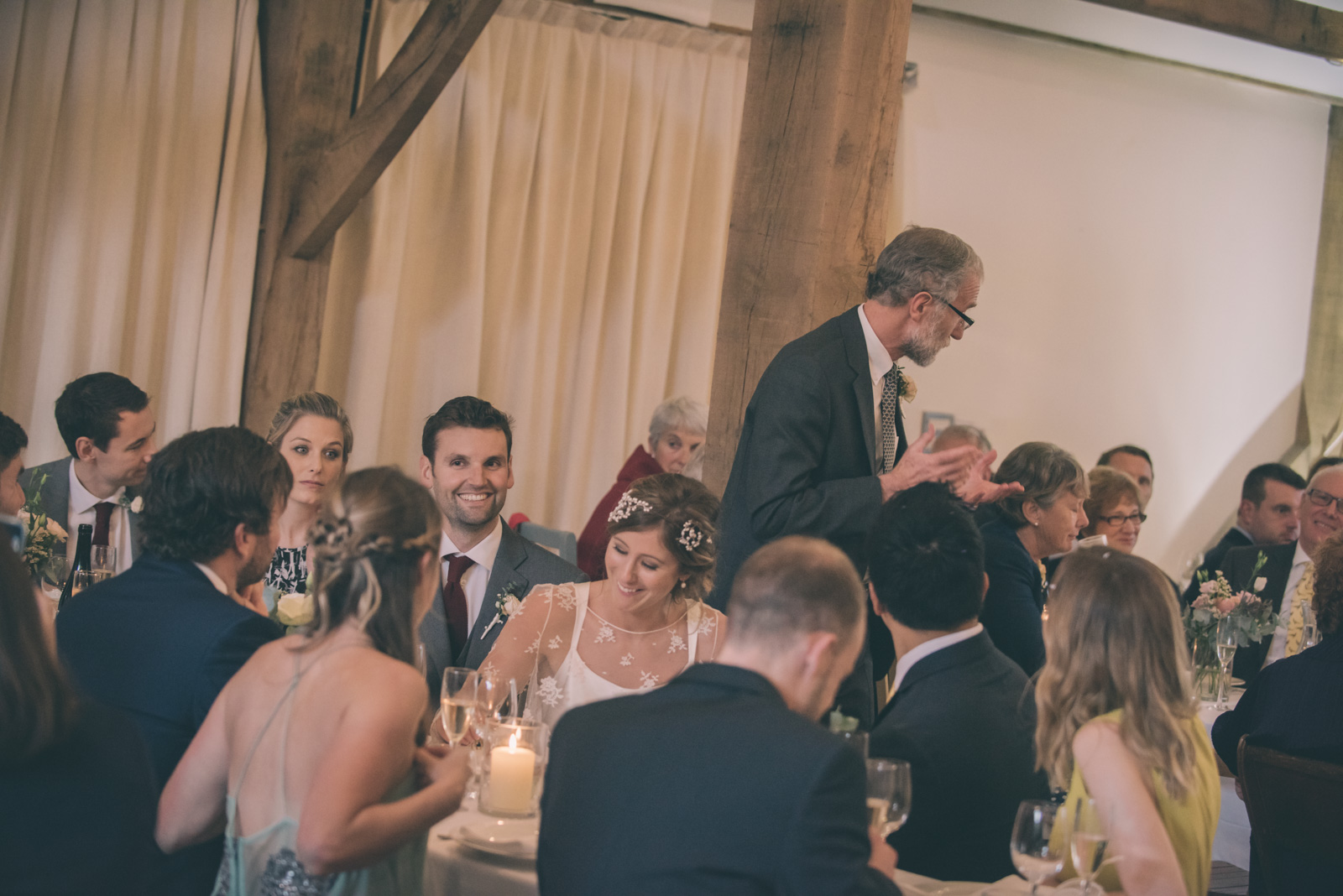 nancarrow-wedding-photography-122.jpg