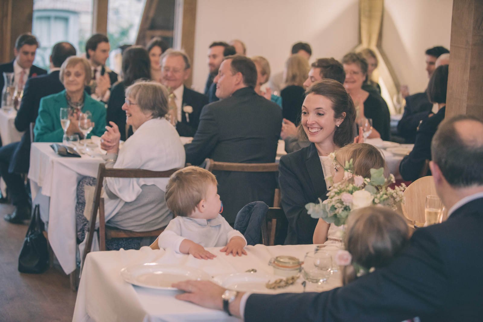 nancarrow-wedding-photography-126.jpg