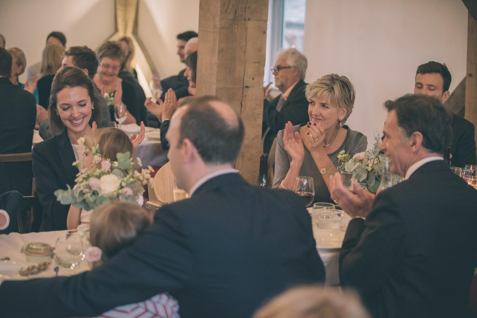 nancarrow-wedding-photography-125.jpg