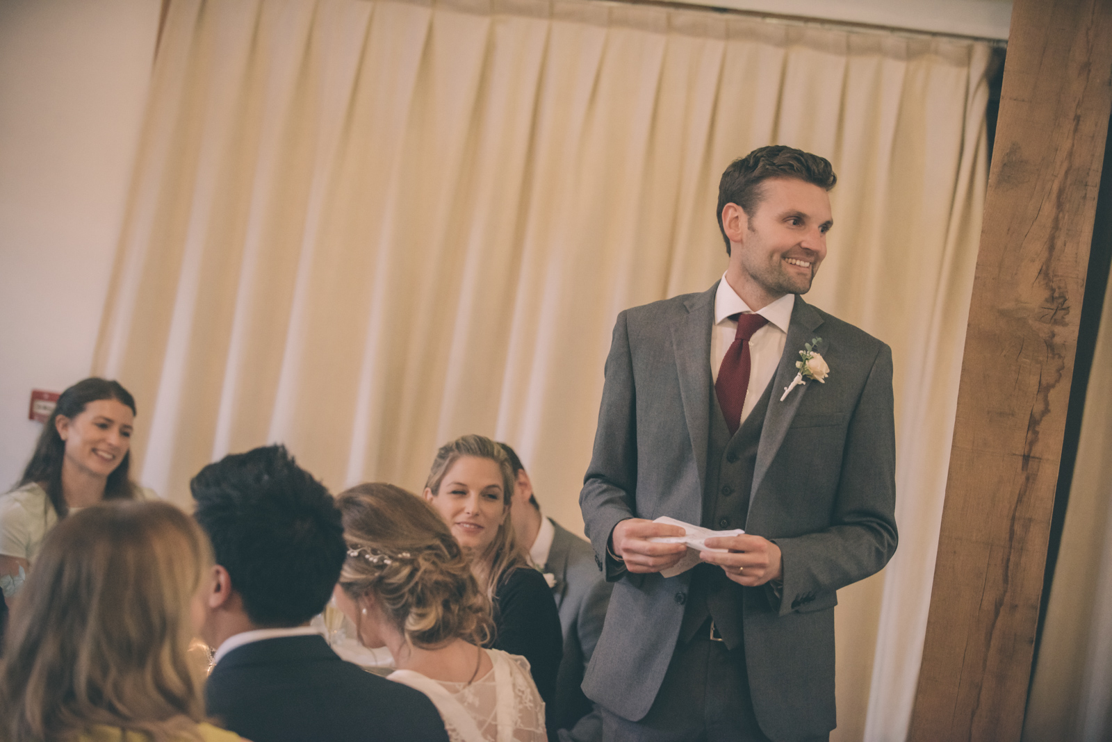 nancarrow-wedding-photography-128.jpg